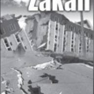 Consequences of Withholding Zakāh