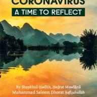Coronavirus - A Time to Reflect