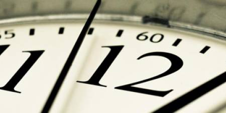 How to Safeguard Your Time