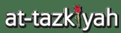 at-tazkiyah
