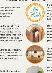 jumuah_guidelines_050721